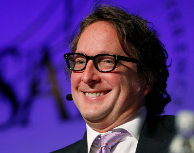 Phil Falcone Plans Comeback At Alpha Hedge East