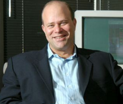 Tepper's Most Profitable Trade Could Be Moving To Miami