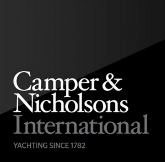 camper-and-nicholson-logo