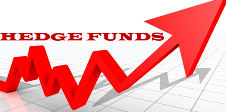 Hedge Fund Launches Increase And Capacity Exceeds $3 Trillion