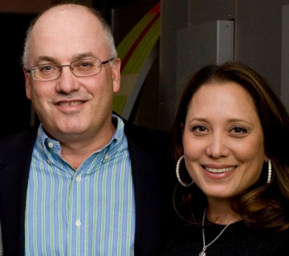 Steve Cohen Buys The New York Mets!